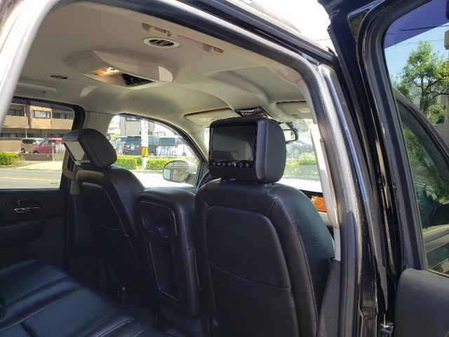 「その他」「GMC ユーコン」「SUV・クロカン」「愛知県」の中古車25