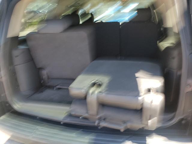 「その他」「GMC ユーコン」「SUV・クロカン」「愛知県」の中古車28