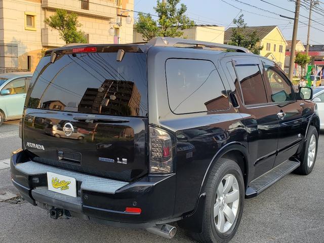 「その他」「アルマダ」「SUV・クロカン」「愛知県」の中古車9