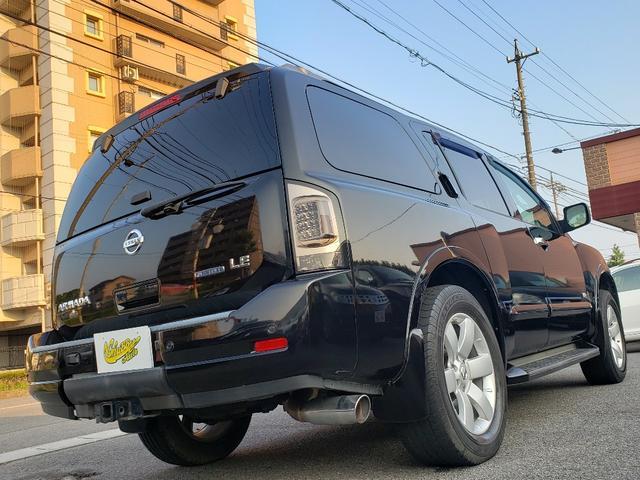 「その他」「アルマダ」「SUV・クロカン」「愛知県」の中古車12