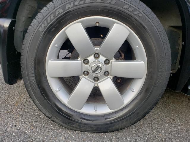 「その他」「アルマダ」「SUV・クロカン」「愛知県」の中古車15