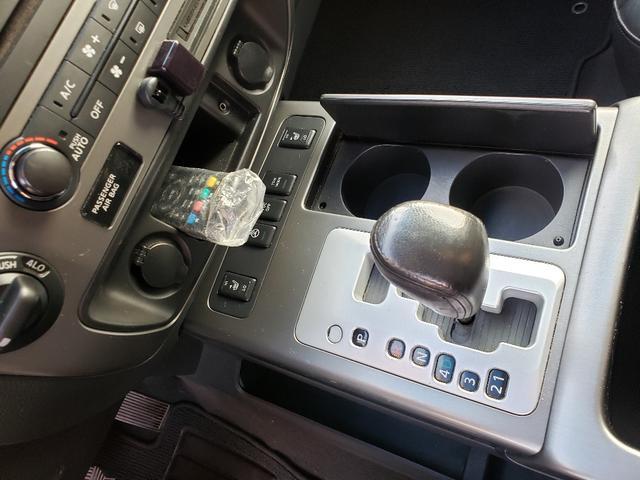 「その他」「アルマダ」「SUV・クロカン」「愛知県」の中古車28
