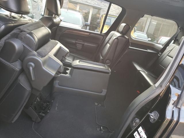 「その他」「アルマダ」「SUV・クロカン」「愛知県」の中古車43