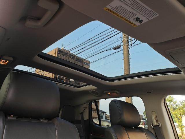 「リンカーン」「リンカーン MKT」「SUV・クロカン」「愛知県」の中古車27