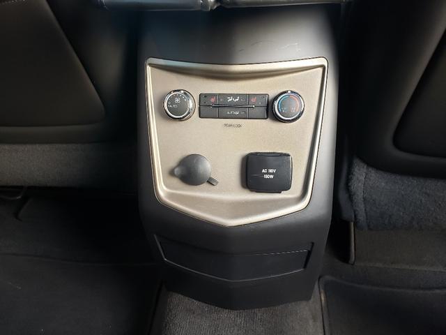 「リンカーン」「リンカーン MKT」「SUV・クロカン」「愛知県」の中古車30