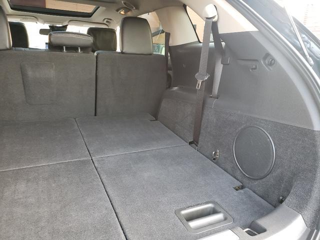 「リンカーン」「リンカーン MKT」「SUV・クロカン」「愛知県」の中古車35