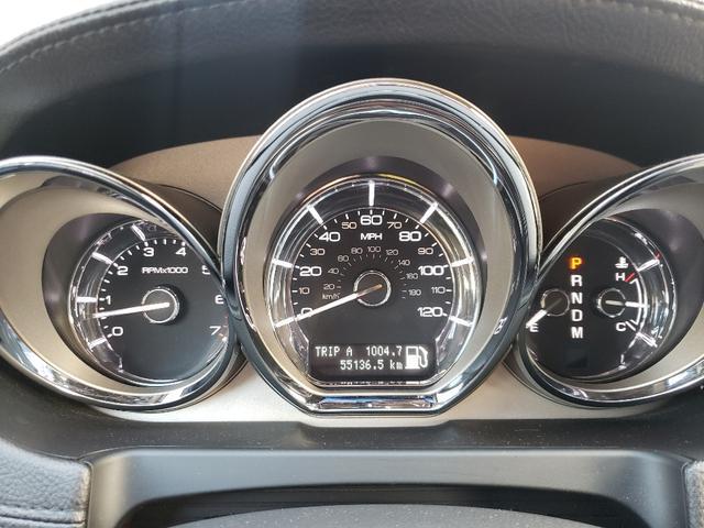 「リンカーン」「リンカーン MKT」「SUV・クロカン」「愛知県」の中古車39
