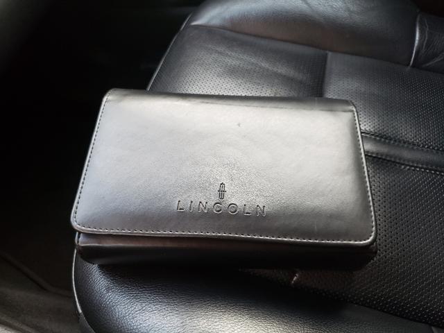 「リンカーン」「リンカーン MKT」「SUV・クロカン」「愛知県」の中古車40