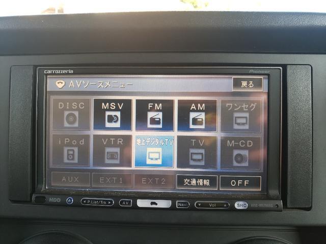 「その他」「クライスラージープ ラングラーアンリミテッド」「SUV・クロカン」「愛知県」の中古車25