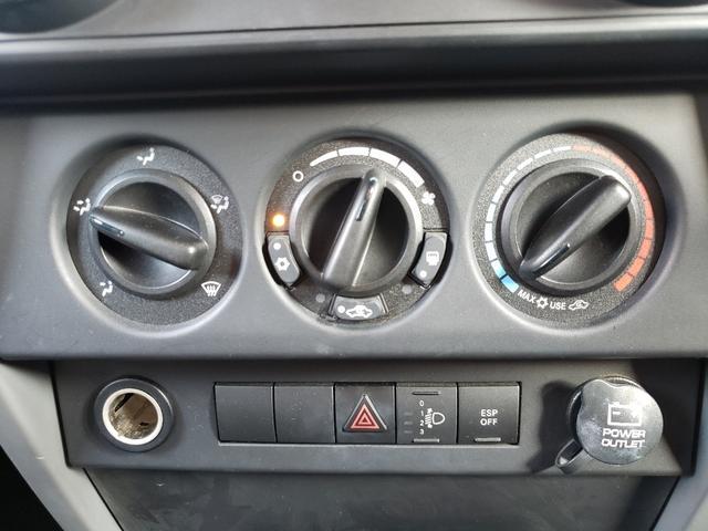 「その他」「クライスラージープ ラングラーアンリミテッド」「SUV・クロカン」「愛知県」の中古車26