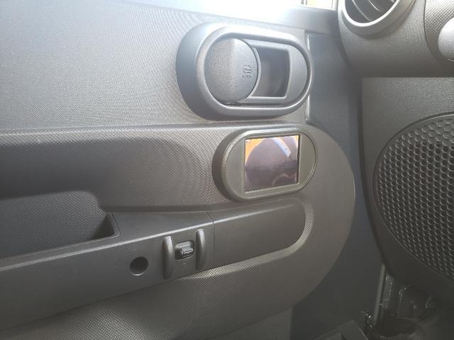 「その他」「クライスラージープ ラングラーアンリミテッド」「SUV・クロカン」「愛知県」の中古車29