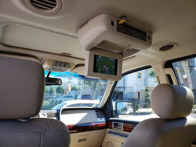 「リンカーン」「リンカーン ナビゲーター」「SUV・クロカン」「愛知県」の中古車34