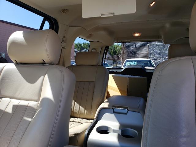 「リンカーン」「リンカーン ナビゲーター」「SUV・クロカン」「愛知県」の中古車36
