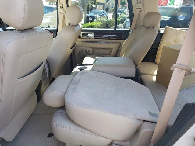 「リンカーン」「リンカーン ナビゲーター」「SUV・クロカン」「愛知県」の中古車45