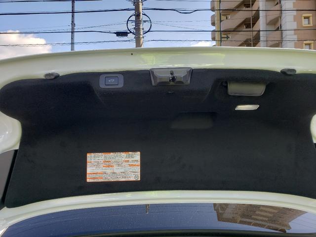 「レクサス」「LS」「セダン」「愛知県」の中古車55