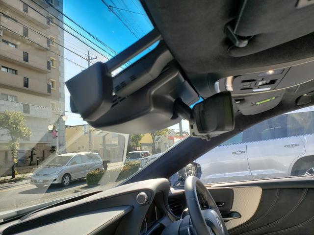 「レクサス」「LS」「セダン」「愛知県」の中古車60