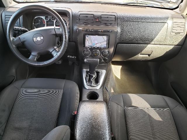 「ハマー」「ハマーH3」「SUV・クロカン」「愛知県」の中古車19