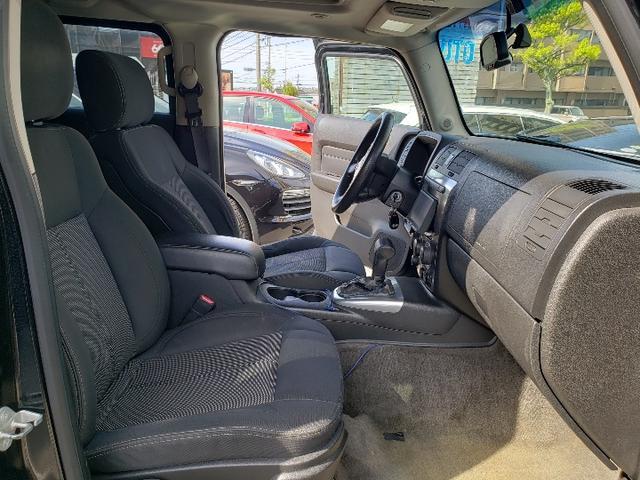 「ハマー」「ハマーH3」「SUV・クロカン」「愛知県」の中古車22