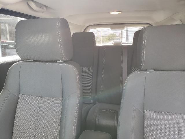 「ハマー」「ハマーH3」「SUV・クロカン」「愛知県」の中古車29