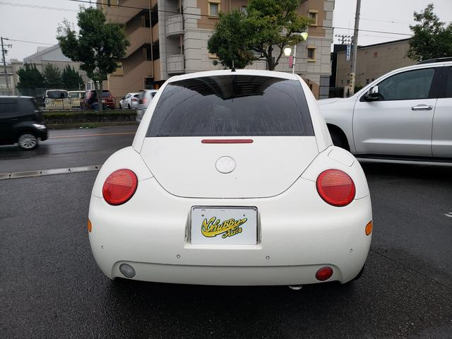 「フォルクスワーゲン」「ニュービートル」「クーペ」「愛知県」の中古車14
