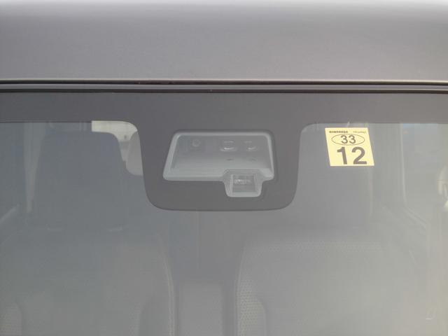 「スズキ」「スペーシアギア」「コンパクトカー」「長野県」の中古車3