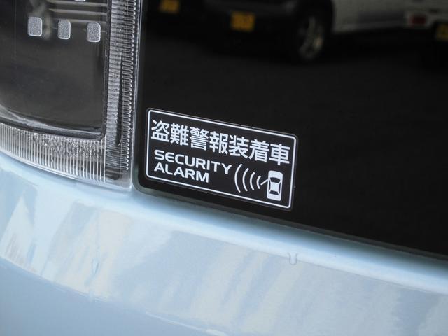 「スズキ」「スペーシアギア」「コンパクトカー」「長野県」の中古車16