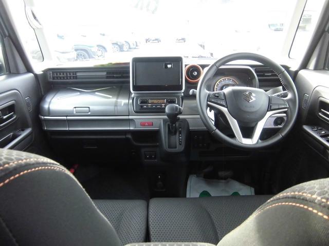 「スズキ」「スペーシアギア」「コンパクトカー」「長野県」の中古車32