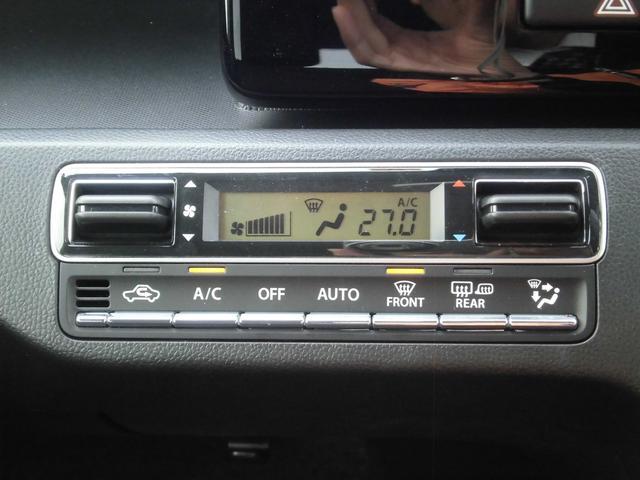 「スズキ」「ワゴンRスティングレー」「コンパクトカー」「長野県」の中古車25