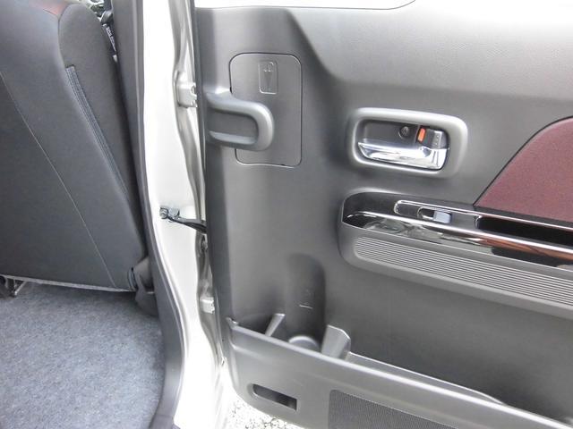 「スズキ」「ワゴンRスティングレー」「コンパクトカー」「長野県」の中古車33