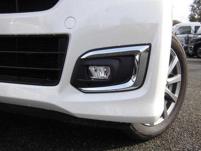 「ホンダ」「N-WGNカスタム」「コンパクトカー」「長野県」の中古車4