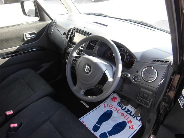 「スズキ」「パレット」「コンパクトカー」「長野県」の中古車24