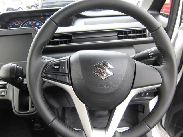 25周年記念車 HYBRID FZリミテッド(15枚目)