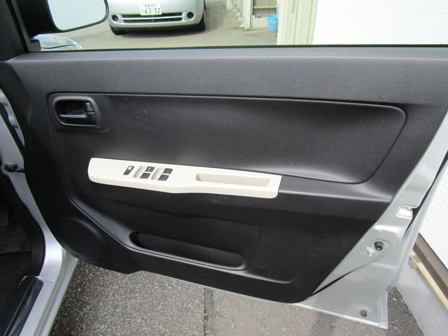 L 4WD 2型 スズキセーフティサポート装着車(10枚目)