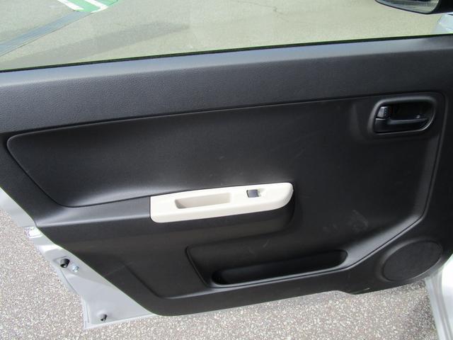 L 4WD 2型 スズキセーフティサポート装着車(11枚目)