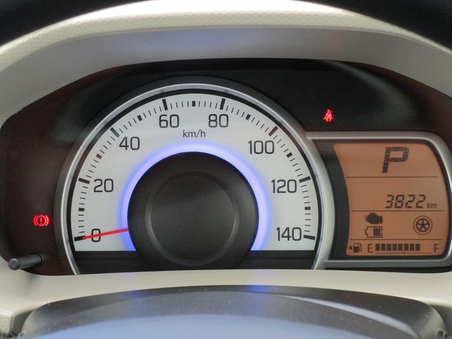 L 4WD 2型 スズキセーフティサポート装着車(16枚目)