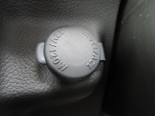 L 4WD 2型 スズキセーフティサポート装着車(25枚目)