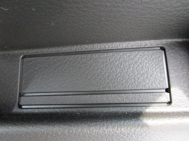 L 4WD 2型 スズキセーフティサポート装着車(28枚目)