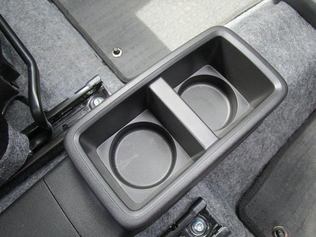 L 4WD 2型 スズキセーフティサポート装着車(31枚目)