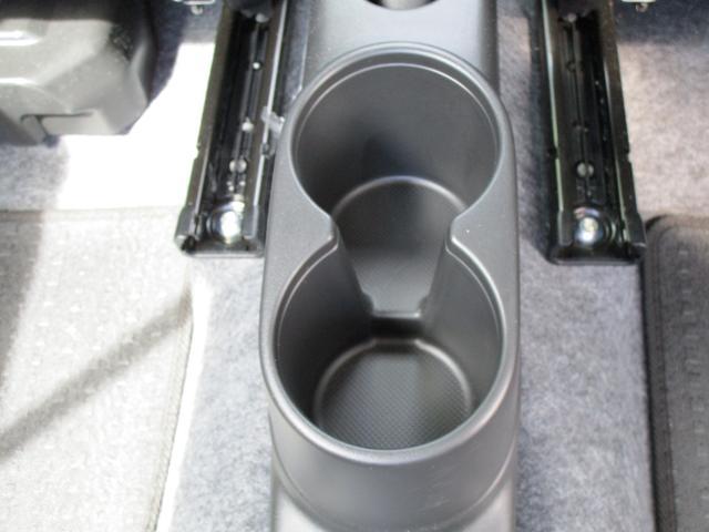 L 4WD 2型 スズキセーフティサポート装着車(32枚目)