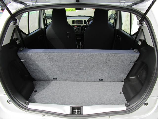 L 4WD 2型 スズキセーフティサポート装着車(40枚目)