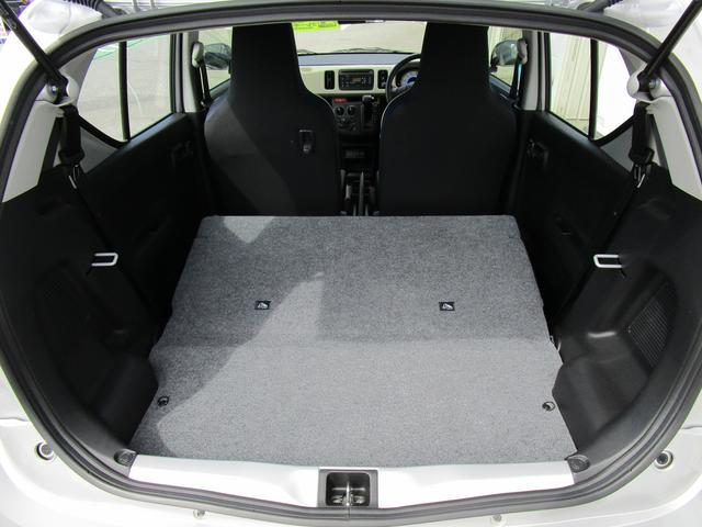 L 4WD 2型 スズキセーフティサポート装着車(41枚目)