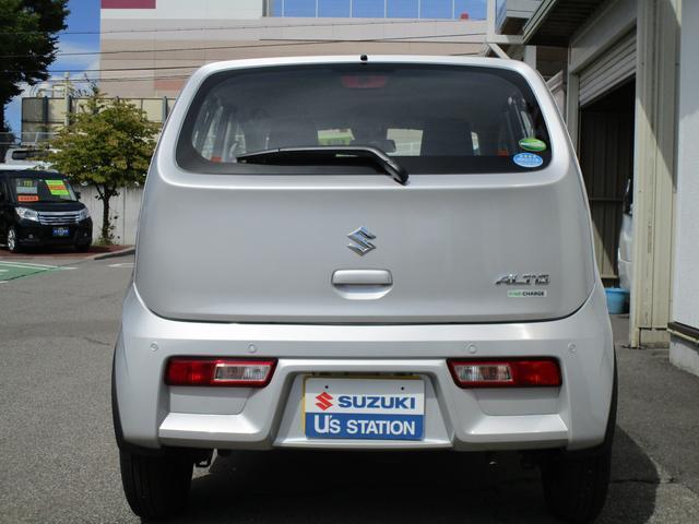 L 4WD 2型 スズキセーフティサポート装着車(48枚目)