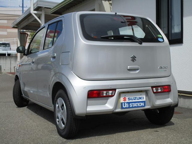 L 4WD 2型 スズキセーフティサポート装着車(49枚目)