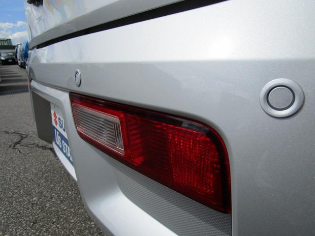 L 4WD 2型 スズキセーフティサポート装着車(57枚目)