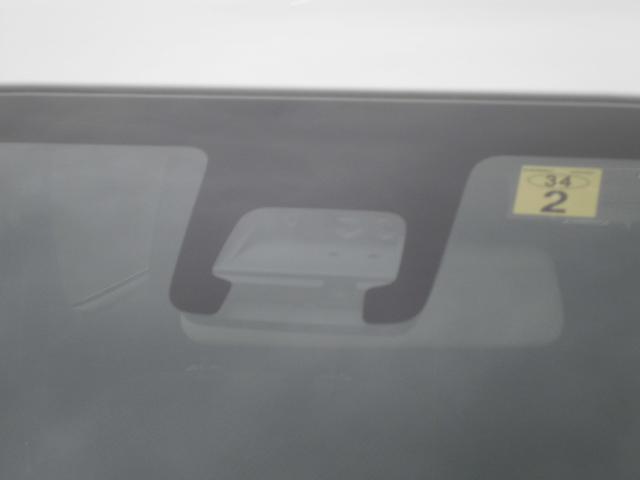 HYBRID FZ 4WD 衝突被害軽減ブレーキ(3枚目)