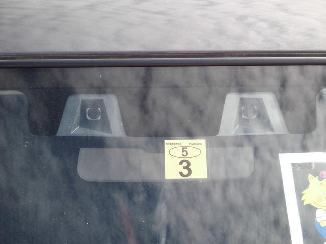 HYBRID G 4WD 全方位モニター付ナビゲーション(3枚目)