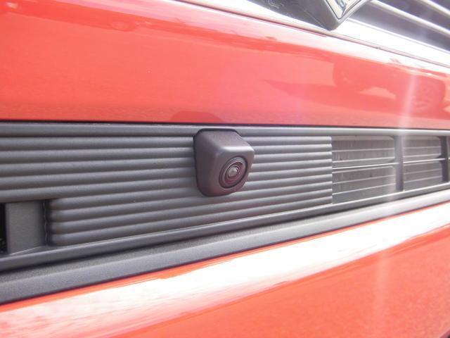 HYBRID G 4WD 全方位モニター付ナビゲーション(5枚目)