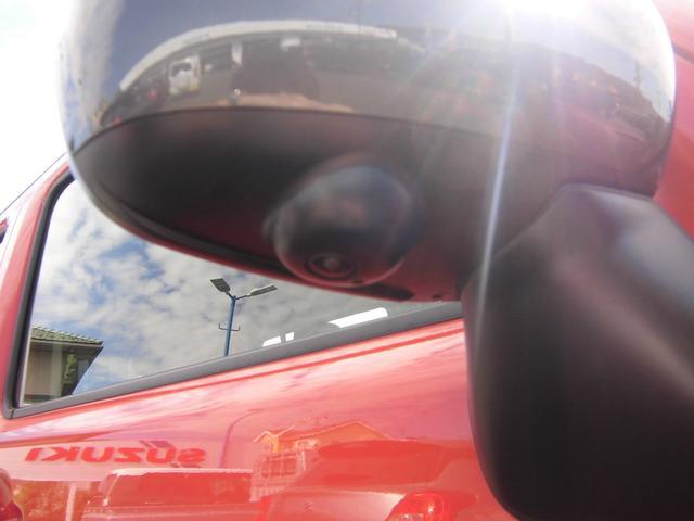 HYBRID G 4WD 全方位モニター付ナビゲーション(6枚目)