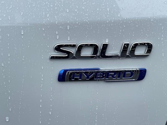 HYBRID MX 2型 4WD 全方位カメラパッケージ(5枚目)