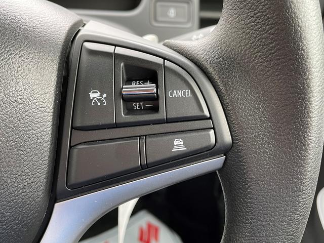 HYBRID MX 2型 4WD 全方位カメラパッケージ(12枚目)